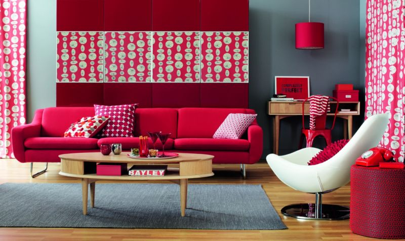 red-living-room-design-1