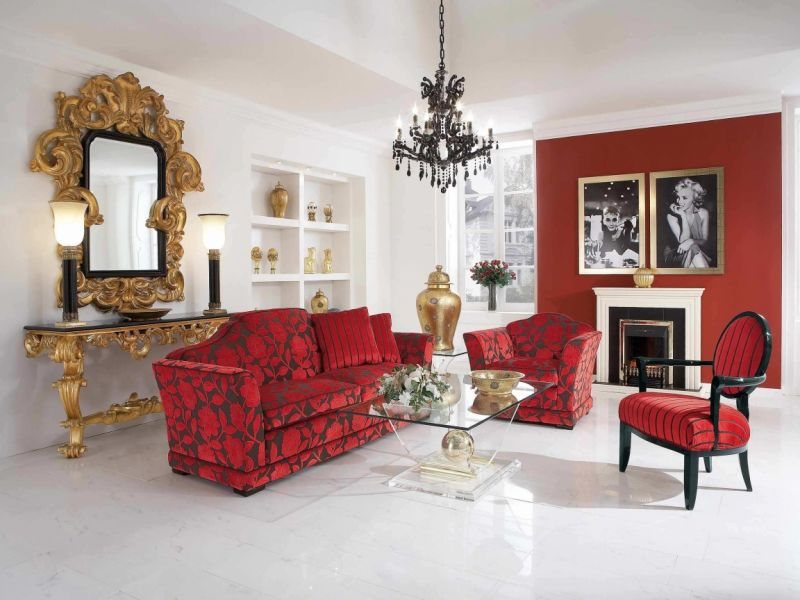 red-room-decor-red-living-room-decorating-ideas-9be9c3edfa7125f1