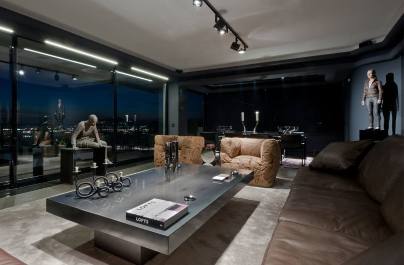 dramatic-and-luxurious-apartment-in-dark-colors-4-1200x787