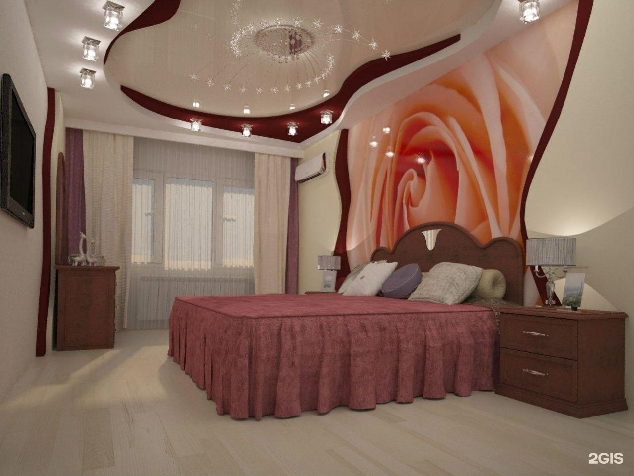 фотообои розы в интерьере спальни фотообои розы в интерьере спальни
