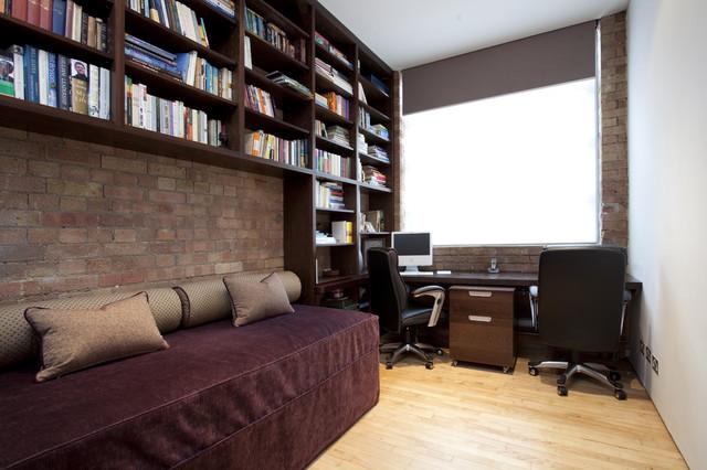 Комната студента мебель фото мебель в ванную шатура