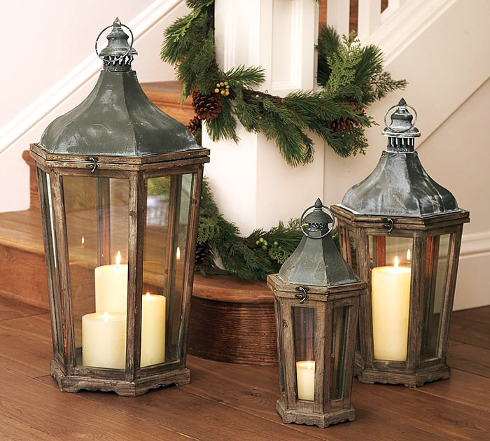 candles-interior-decoration-15