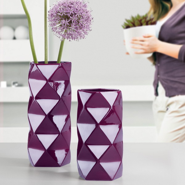 origami-inspired-decor3-vases-by-design3000-1