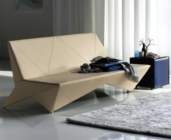 origami-inspired-furniture1-sofa-by-cattelan1