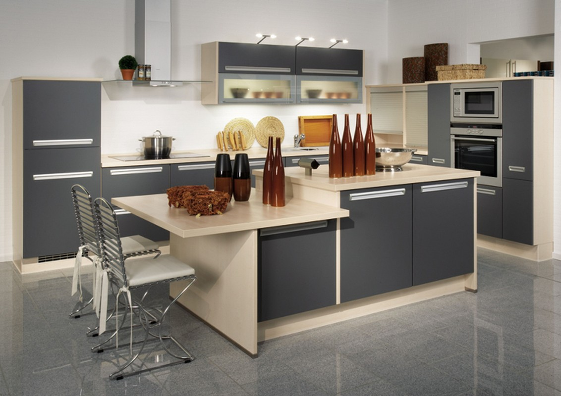 02-grey-white-kitchen-decoration-using-grey-and-white-ikea-kitchen-cabinet-including-modern-stainless-steel-glass-kitchen