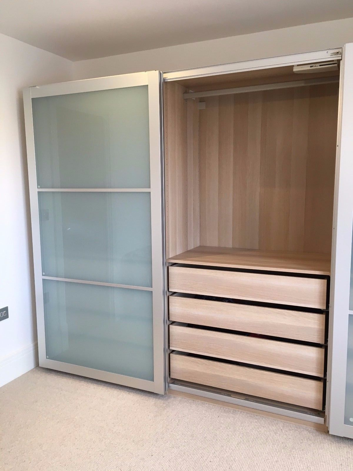 ikea-pax-wardrobe-200cm-wide-in-white-stained-_57