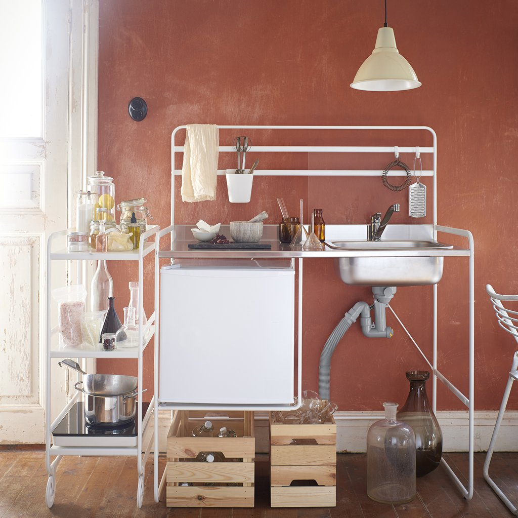 new-ikea-kitchen-items-from-2017-catalog