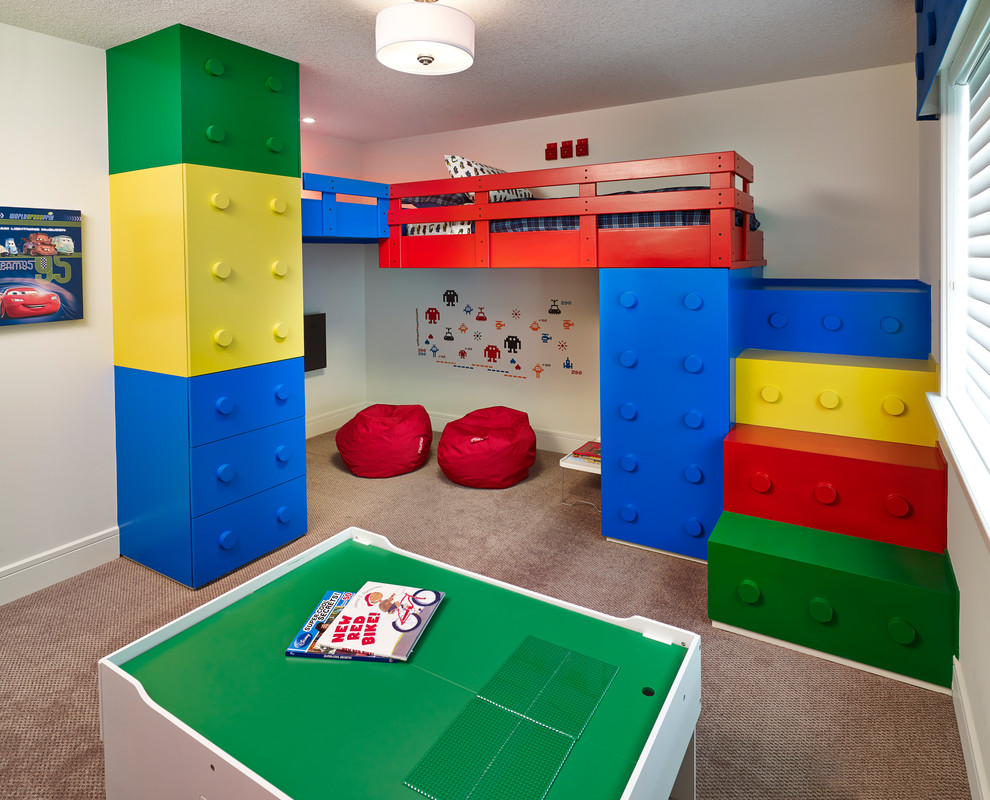 remarkable-lego-table-ikea-decorating-ideas-images-in-kids-contemporary-design-ideas