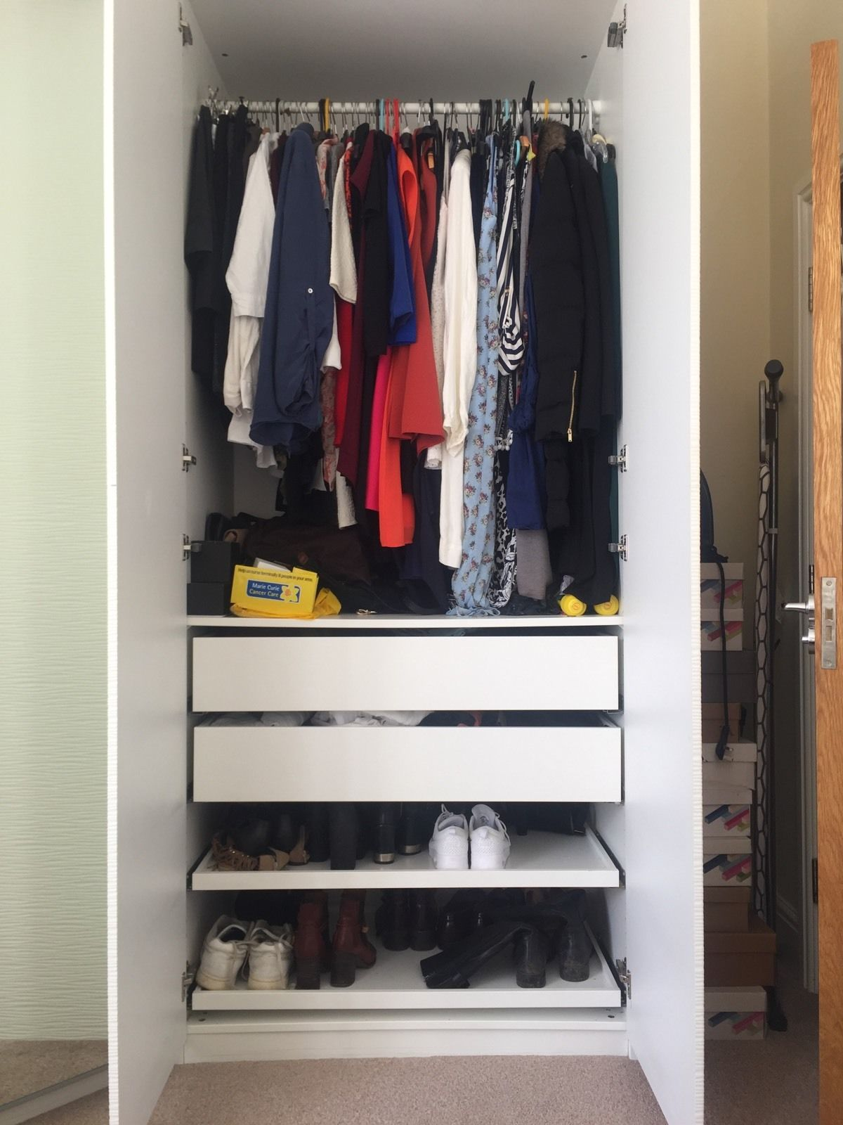 white-ikea-wardrobe-set-l-shaped-single-double-_57