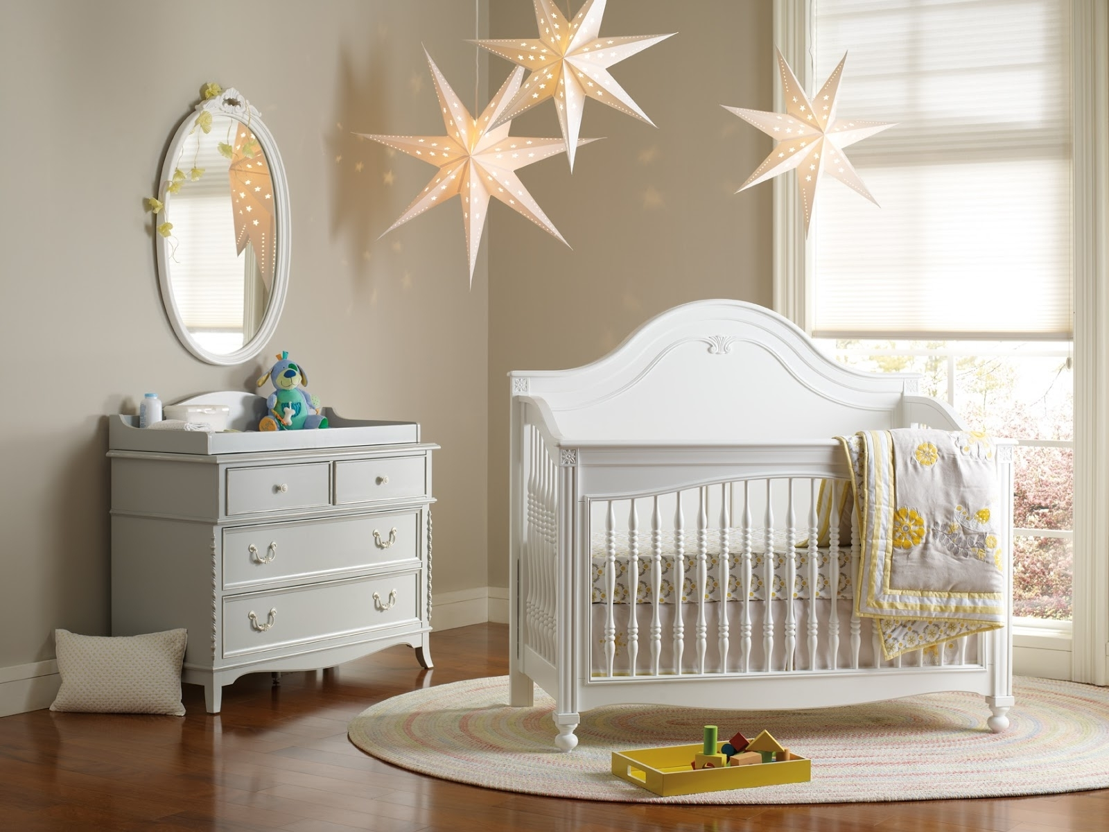 Besostyle Ba Kid Room Styling throughout Ikea Baby Nursery - Design Decor