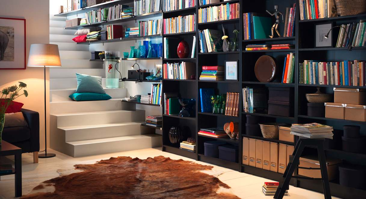 ikea-interior-design-ideas-ikea-style-interiors