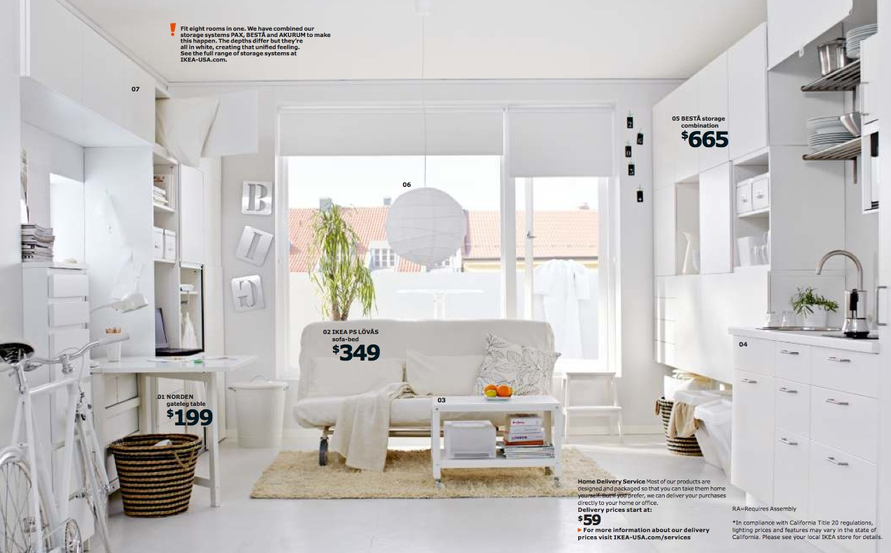 ikea-small-space-living