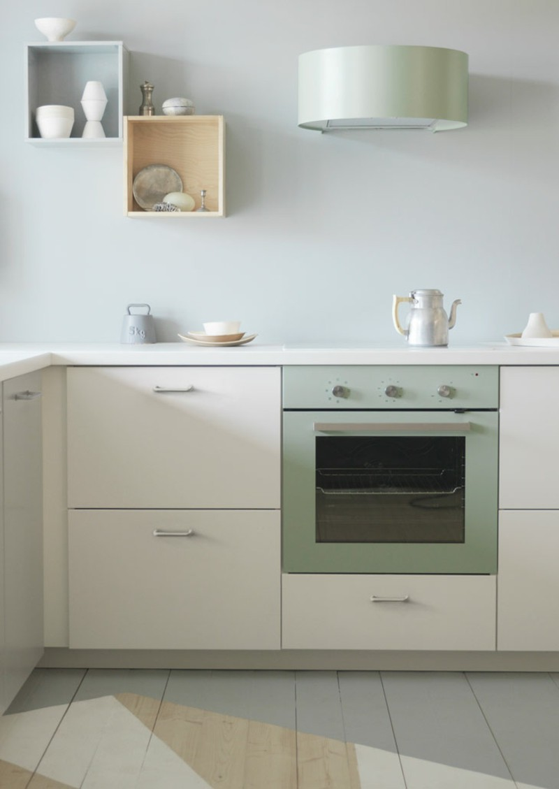 new-ikea-kitchen-catalogue-online-cupboards