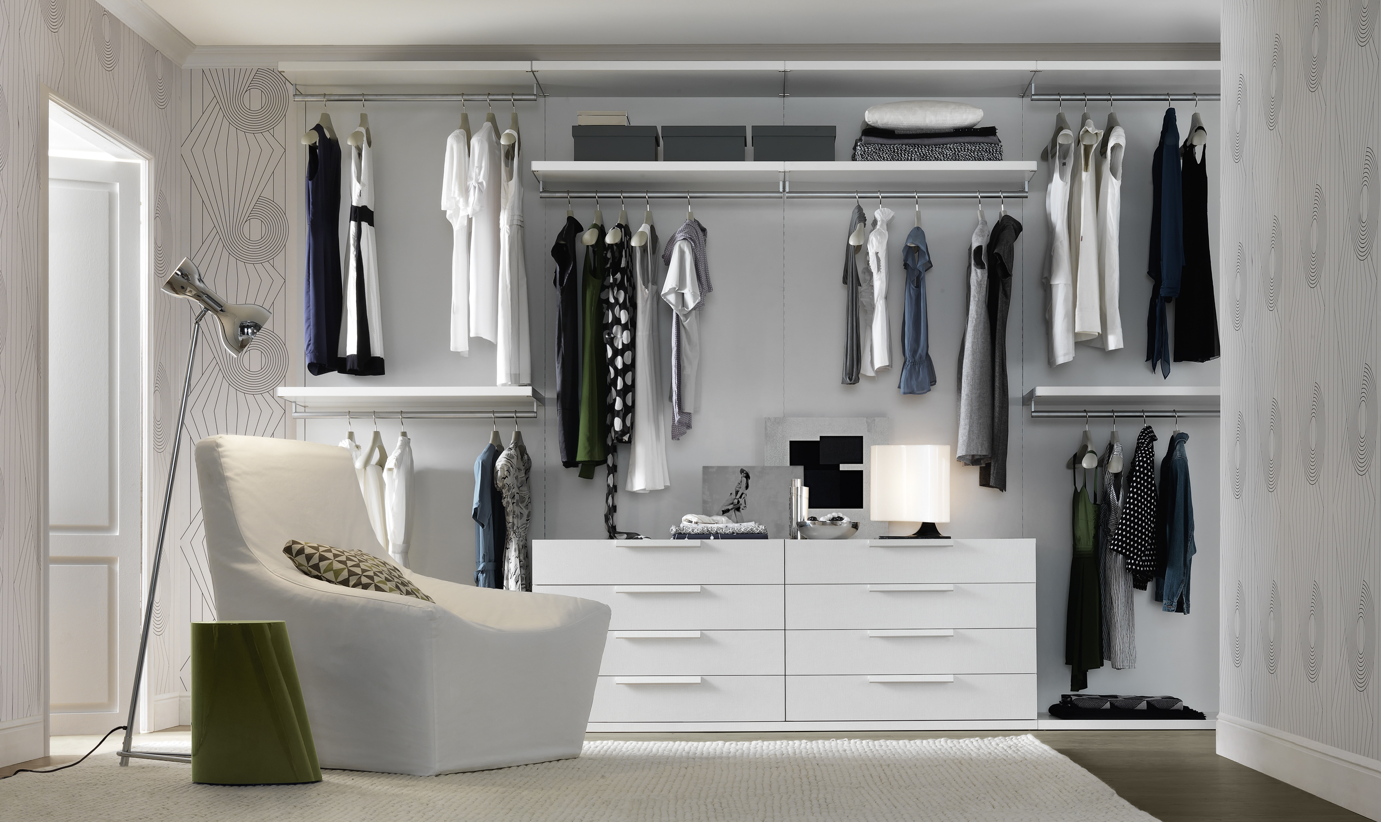 wardrobe-design-online-ikea-trend-decoration-walk-in-closet-design-california-with-a-walk-in-closet-from-ikea-furniture-images-stylish-ikea-closets