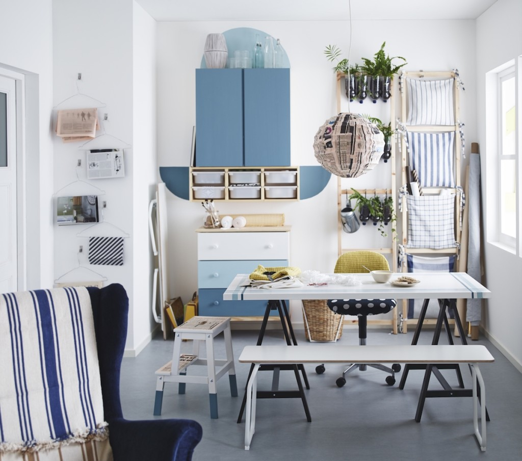 Winsome ikea kitchen catalog and we have to be constantly curious about people39s everyday lives - Inspiring Home Ideas
