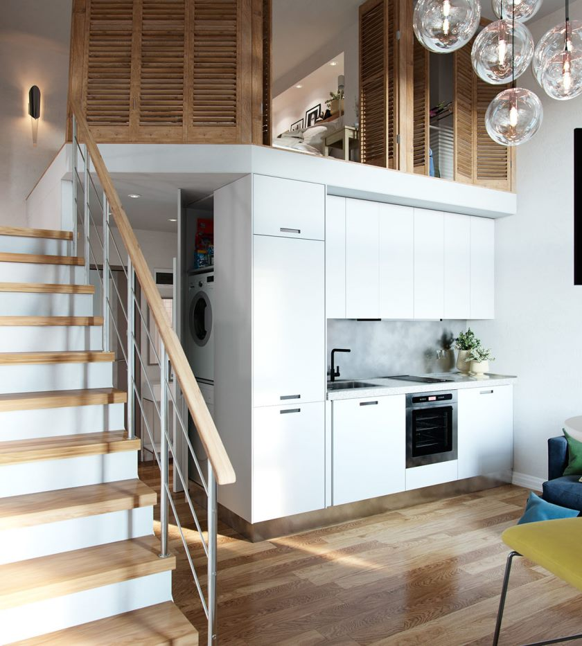moscow-small-loft-apartment_4