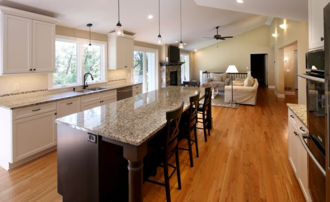 marble-kitchen-island-with-seating-kitchen-island-table-and-chairs-open-kitchen-living-room-design-ideas-white-kitchen-cabinet-countertop-ideas-pendant-light-kitchen-island-flooring-ideas-kitchen-living-room