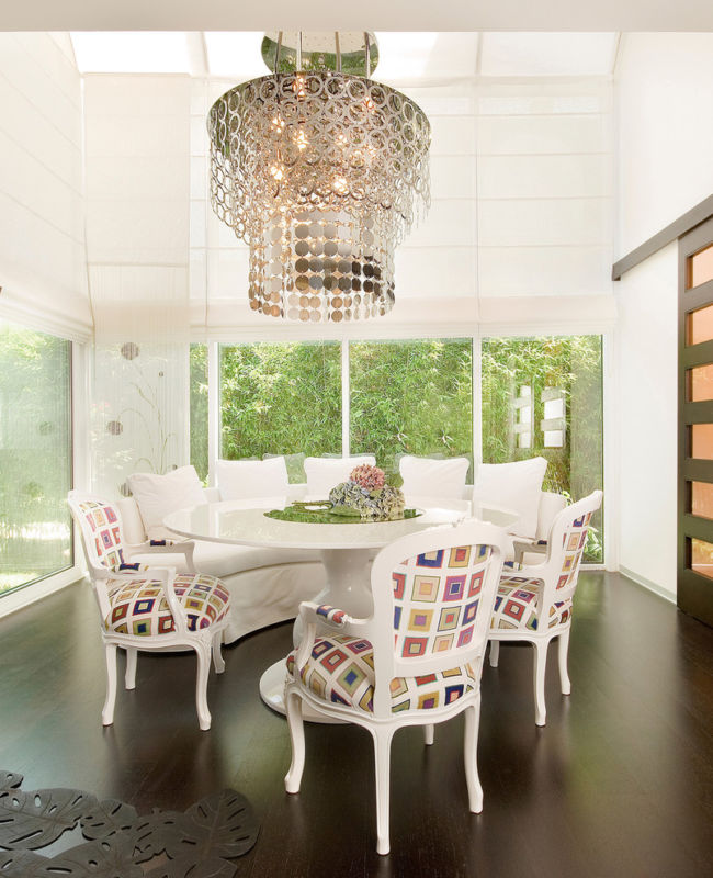 perfect-dining-chairs-dining-spaces-01