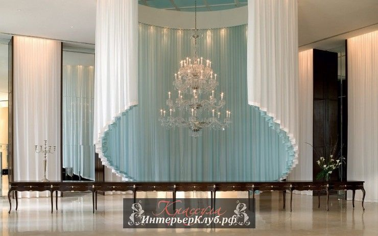 25 Philippe-Starck-Yoo Yoo Hotels and Residences Project. philippe-starck, Филипп Старк, Филипп Старк цитаты, Филипп Старк дизайн, статья о Филлипе Старке