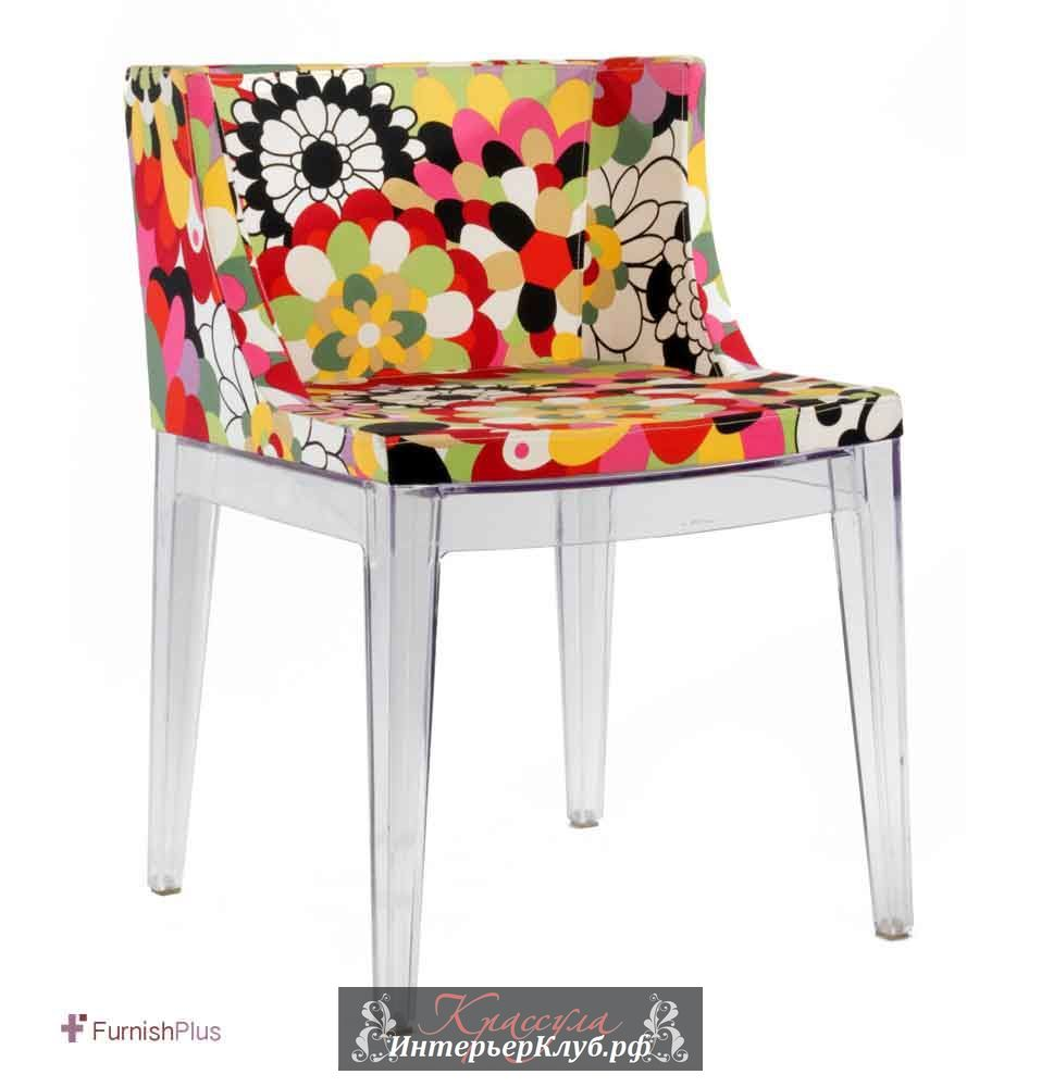 furnish-plus-modern-char-modern-design-Mademoiselle-Chair-kartell-iconic-Replica-Philippe-Starck-Mademoiselle-Chair