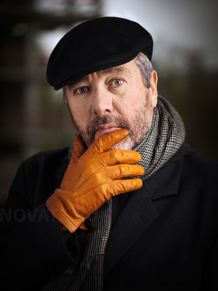 philippe-starck-interview