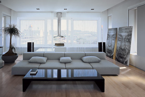 minimalist-interior-design-with-very-much-light