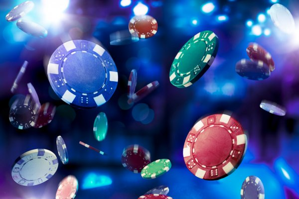 the best France casinos