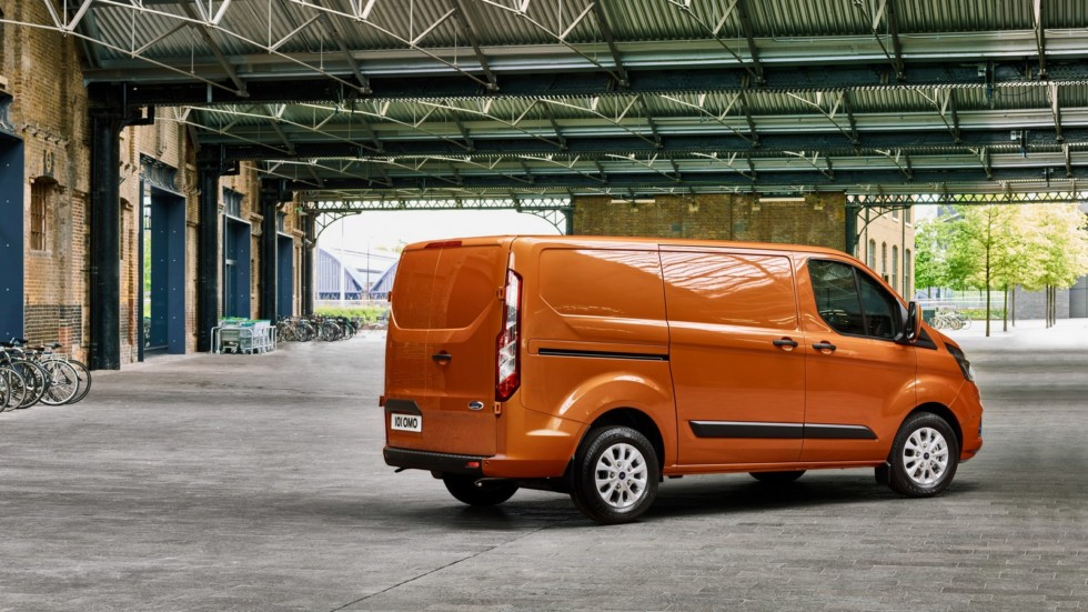 ford_transit_custom_8
