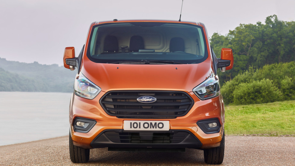ford_transit_custom_9